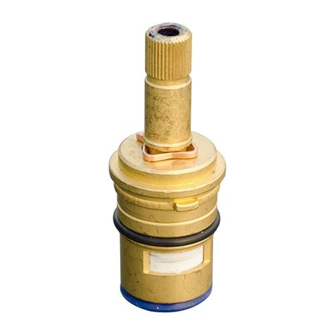 Ceramic Cartridge Faucet faucet ceramic disc cartridge cold 206860620