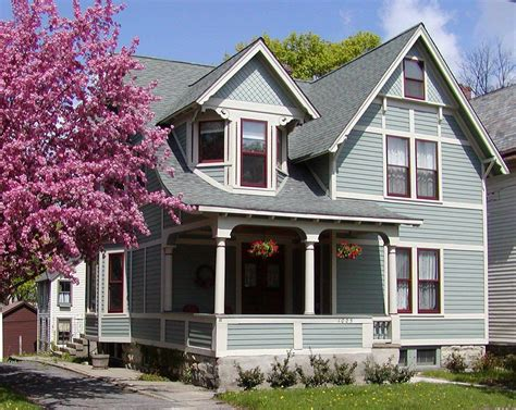 best exterior colors to paint a house for traditional house pinkax