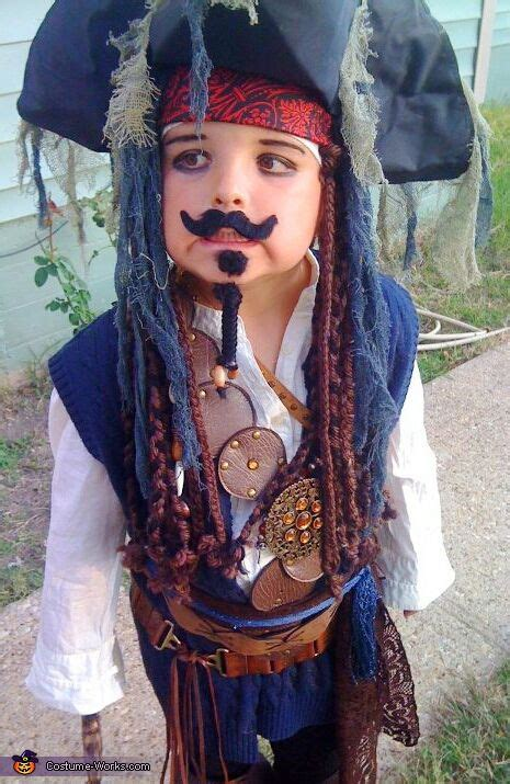 That Sparrow Kid by 25 Best Ideas About Sparrow Costume On