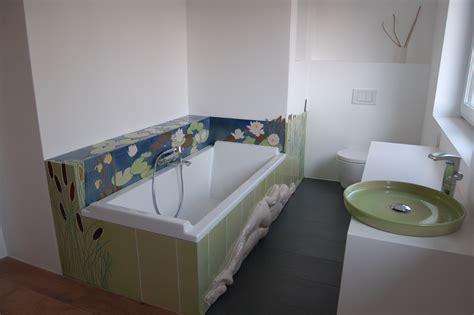 Hotelzimmer Mit Badewanne Im Zimmer by Hotelzimmer Mit Badewanne Im Zimmer Berlin Carprola For