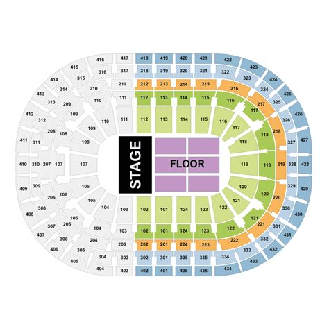 centre bell section nord the cure bell centre montreal tickets tue 14 jun 2016