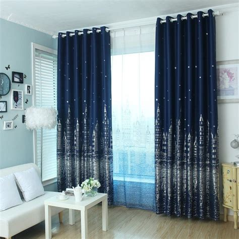 Ready Made Nursery Curtains Ready Made Nursery Curtains Blue Pirate Nursery Blackout Curtains 66 X 72 Inch Ready Ready