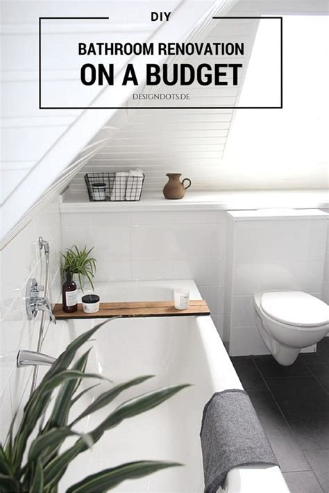 scandinavian decor on a budget 17 best ideas about scandinavian bathroom on pinterest