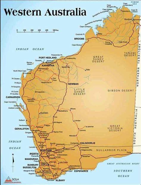 best western australia 503 best western australia images on western