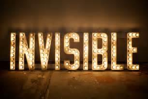 ebook invisible by mccourtney pdf epub