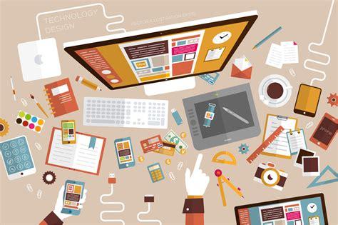 web design header layout f 246 rder programm aitk ausbildungsinitative