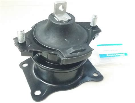 honda accord original parts engine mounting 50830 sda a03 honda stockamsel genuine parts
