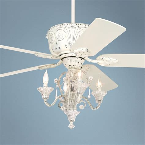 Ceiling Fan And Chandelier Top 10 Ceiling Fan Chandelier Combo Of 2018 Warisan Lighting