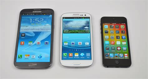 Samsung 4 Inch 2014 iphone will sport 4 5 5 inch screen says analyst ming chi kuo 9to5mac