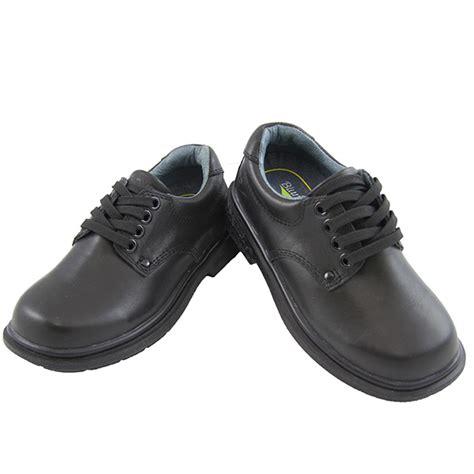 black school shoes black school shoe 28 images school shoes toughees