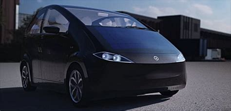 zion cars sion the crowdfunded solar car energy matters