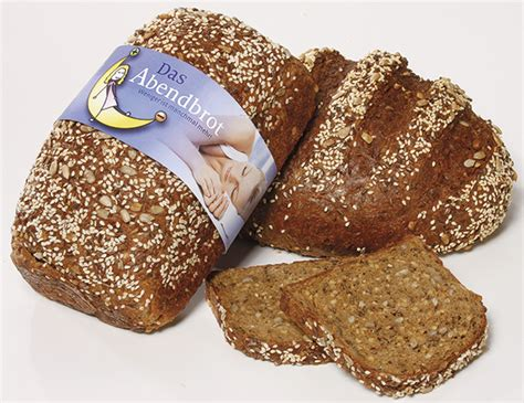 carbohydrates g kg high protein bread tehra