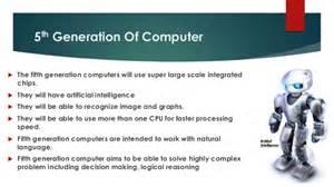 Computer Programming Language » Home Design 2017