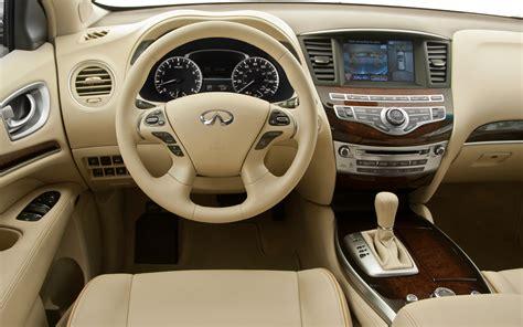 infiniti jeep interior infiniti qx60 review motor trend 2015 best auto reviews