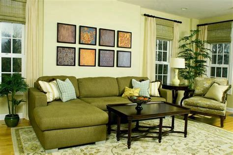 modern window treatments for living room modern window treatment ideas for living room house