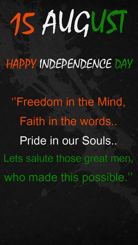 independence day quotes inspirational quotesgram