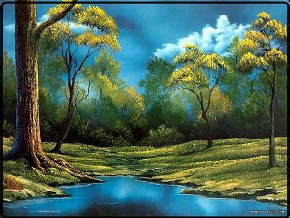 bob ross paintings for sell what are bob ross paintings worth a bob ross painting