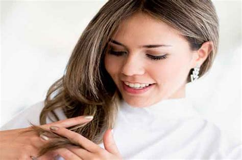 haircut during pregnancy india the craziest advice all pregnant indian women will hear