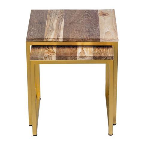 jual rasan meja kayu jati besi industrial dekorasi interior rumah kafe lapak bunaken store dwimarajuni