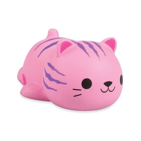 Soft Squishy Animals welcome to character co uk soft n slo squishies
