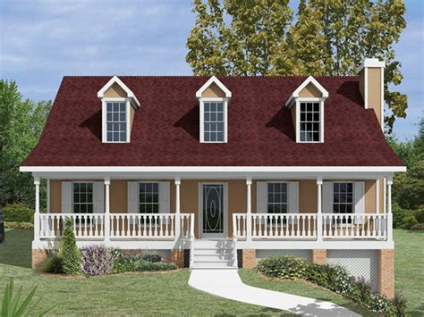 house plans with garage underneath hamlin park country home plan 013d 0011 house plans and more