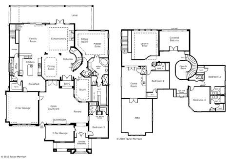 old david weekley floor plans old david weekley floor plans old david weekley floor