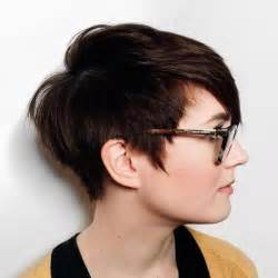 is pixie cut hair ok for cheeks 1000 ideas about edgy pixie cuts on pinterest edgy