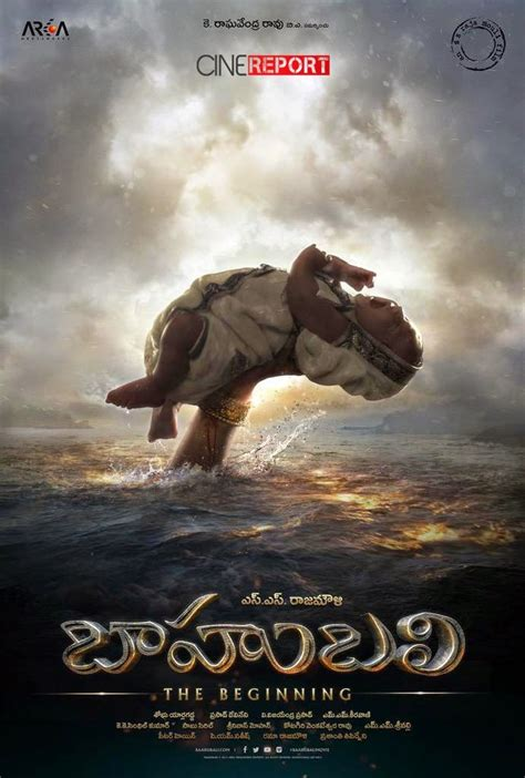 download mp3 from bahubali bahubali songs download bahubali mp3 songs download