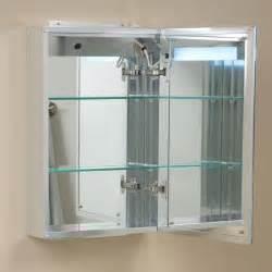 lowes bathroom medicine cabinets