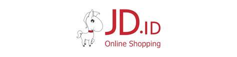 Keyboard Digital Alliance K1 jd