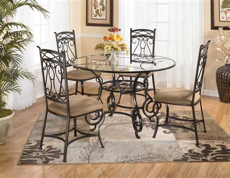 dining room table centerpiece decorating ideas various ideas for dining room table centerpieces