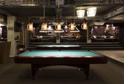 pool table lighting ideas pool table lighting ideas chandelier for tables