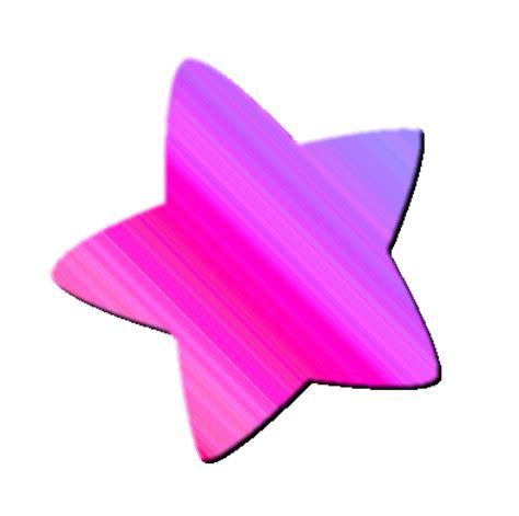 imagenes animadas en png tu mundo png estrellas png