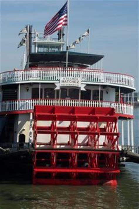 steamboat natchez groupon travel river boats cruises on pinterest mississippi