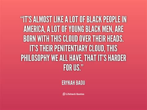 erykah badu loves you a conversation with the artist erykah badu quotes quotesgram