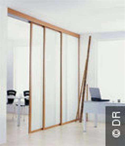 Délicieux Cloison Amovible Pour Chambre #4: Cloison-coulissante-leroy-merlin-fd-c-df-ff-cce-a-dc-cloison-coulissante-leroy-merlin-japonaise-porte-07501746-amovible-suspendue-mobile-la-decoration-dans.jpg