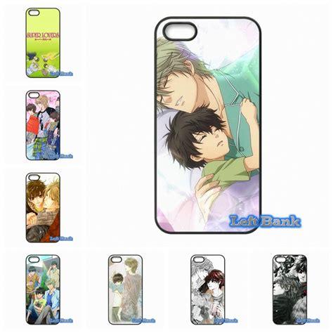 Casing Samsung A9 2016 A9 Pro Anime Swordsouls Lovelive Custom Har japan anime phone cases cover for samsung galaxy 2015 2016 j1 j2 j3 j5 j7 a3 a5 a7