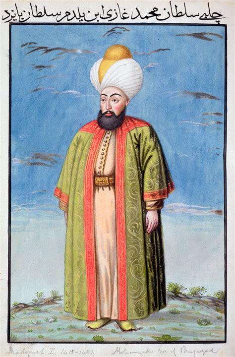 300 Best Images About Osman ın R 252 Yası 2 On Pinterest Ottoman Emperor