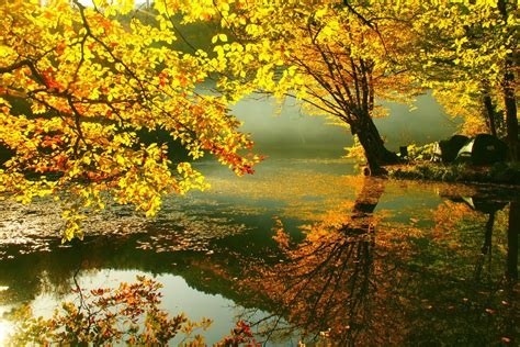 The Most Scenic Drives In America by Beautiful Autumn Wallpapers Most Beautiful Places In The