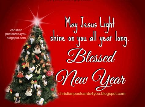 christian new year blessings happy 39 s day popular quotes and wishes cards 2013