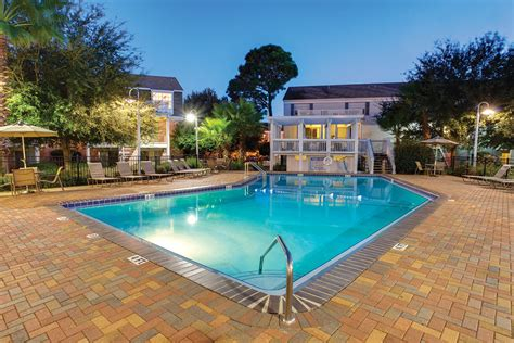 one bedroom apartments in pensacola fl jamestown estates rentals pensacola fl apartments com
