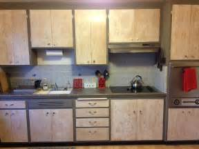 how to refinish cabinets resurfacing kitchen cabinets