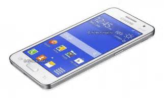 Samsung galaxy core 2 launching in may androidjunkies com