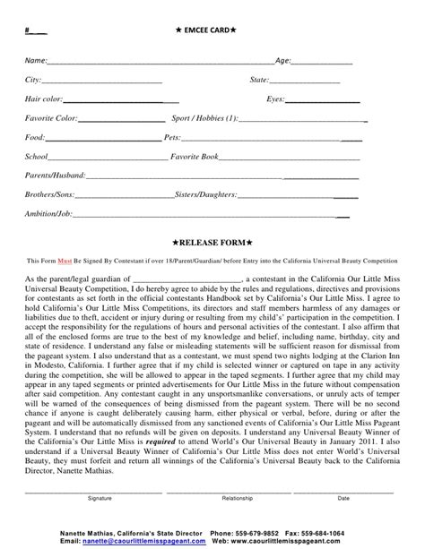 employment application template california 16 california application template professional