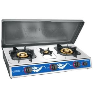 table top gas stove for sale table top gas griddle table top gas griddle for sale