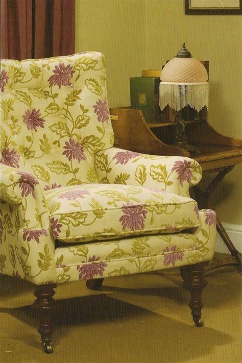 handmade armchairs handmade bodleian handmade armchair alexander interiors designer fabric wallpaper and