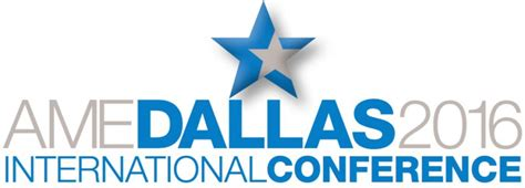 Mba Dallas Conference by Ga 133 How To Create A Visual Workplace With Dr