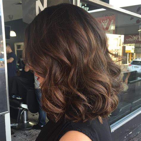 exploring some necessary information on light brown hair color dark brown hair with caramel highlights change your look