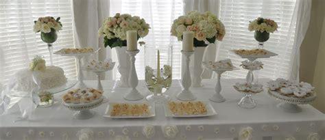 primera comuni 243 n bautizo centro de mesa lindas botellas 29 00 en mercado libre decoraci n de centros de mesa de primera comuni n bodas y centros de mesa para primera comuni
