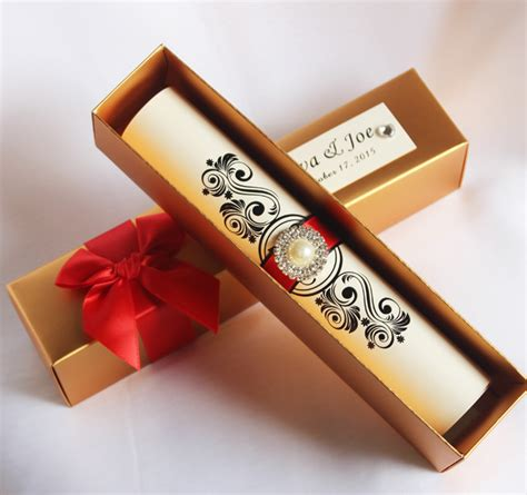 Wedding Box Design Wedding Invitations Box Wedding Invitation Design